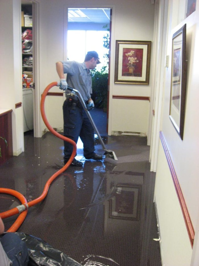 Orlando Water Restoration Service- Servpro, water damage restoration, fire damage restoration, mold remediation inspection- 60-We do home restoration services like Servpro such as water damage restoration, water removal, mold removal, fire and smoke damage services, fire damage restoration, mold remediation inspection, and more.