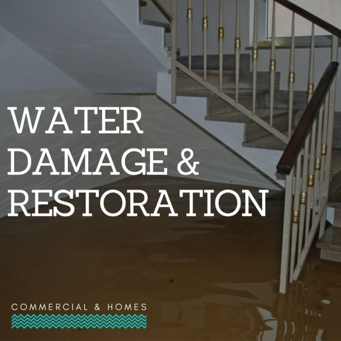 Orlando Water Restoration Service- Servpro, water damage restoration, fire damage restoration, mold remediation inspection- 77-We do home restoration services like Servpro such as water damage restoration, water removal, mold removal, fire and smoke damage services, fire damage restoration, mold remediation inspection, and more.