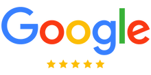5 Star Google Review-Orlando Water Restoration Services-We offer home restoration services, water damage restoration, mold removal & remediation, water removal, fire and smoke damage services, fire damage restoration, mold remediation inspection, and more.